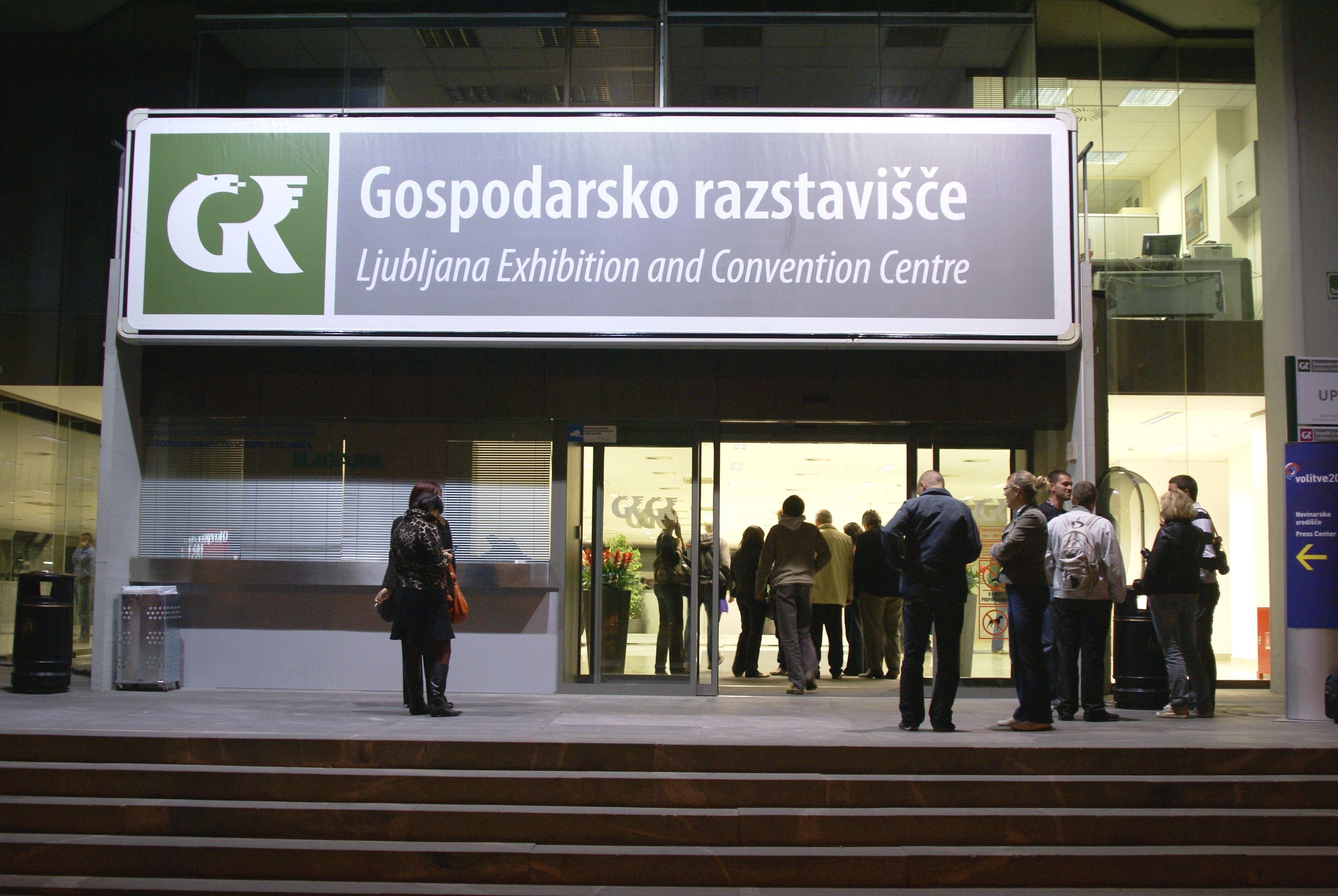 ljubljana_exhibition_centre