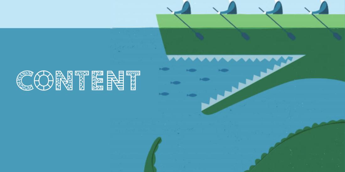 digital-beast-green-graphic-sailors-content