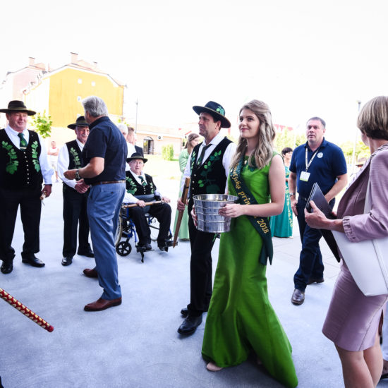 ihgc-2019-hmeljarski-kongres