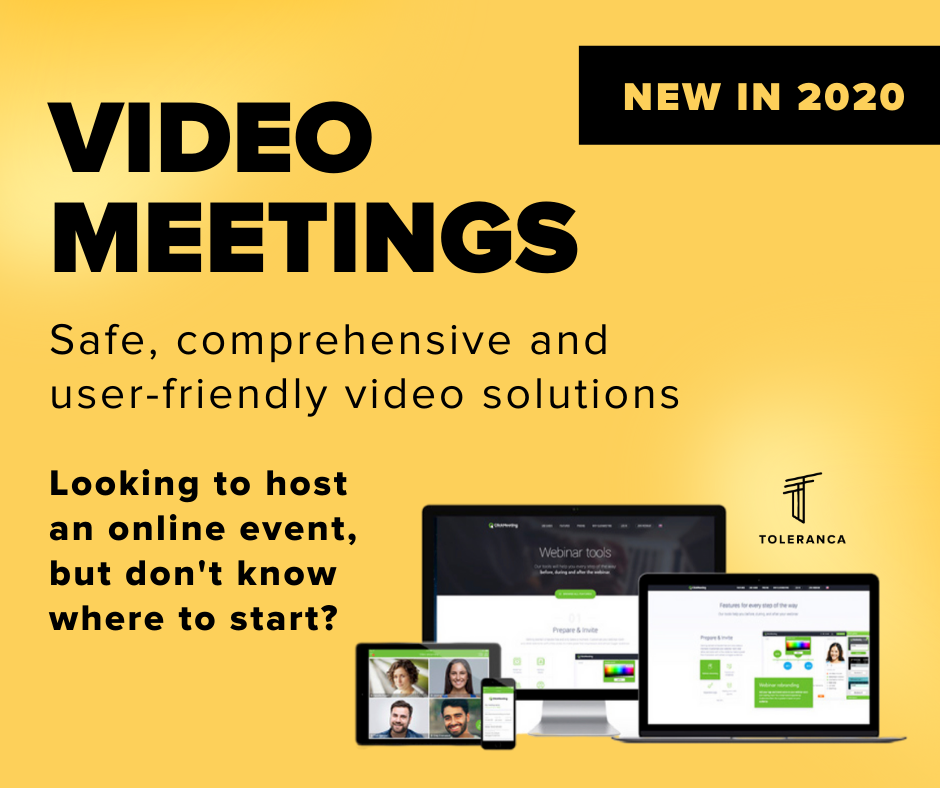 toleranca-marketing-video-meetings