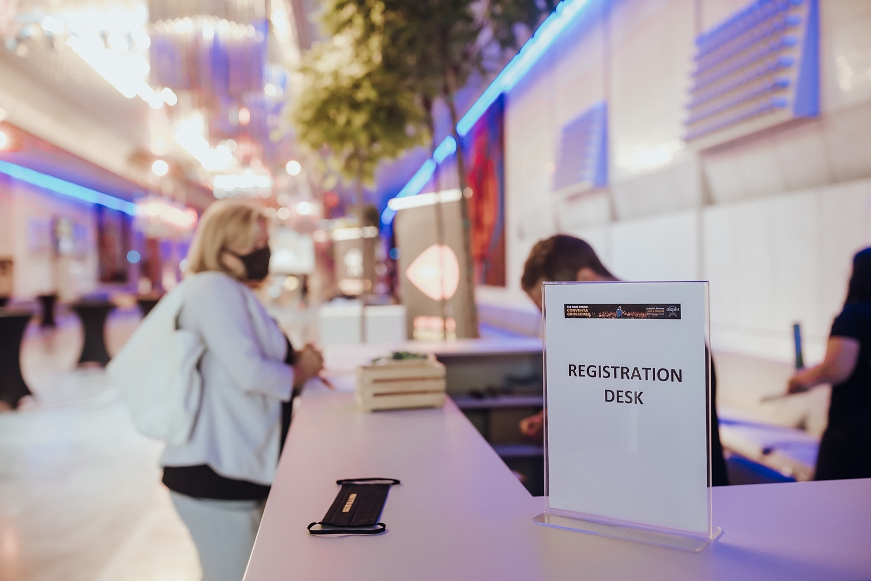 conventa-crossover-2020-delbello-toleranca-marketing-hybrid-event