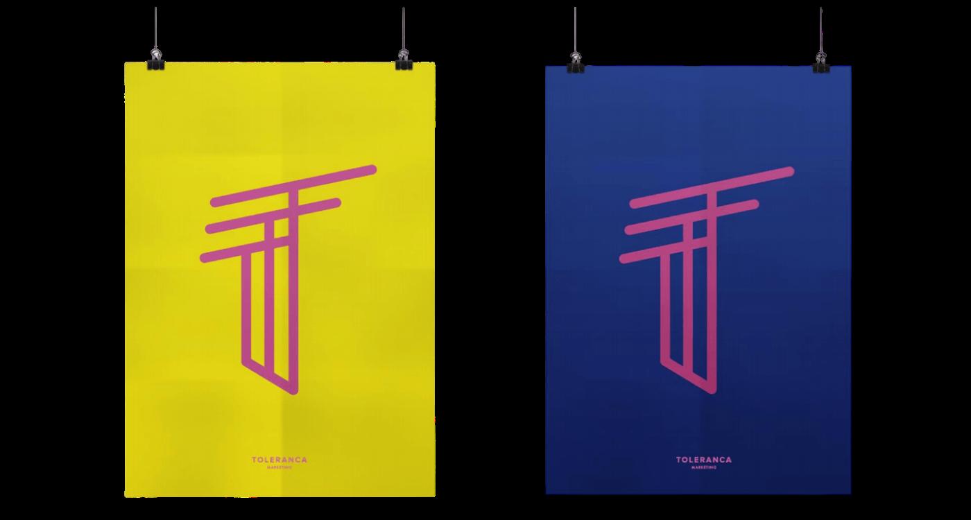 toleranca-banners