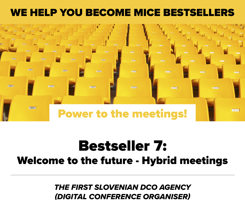 bestseller-toleranca-marketing-services