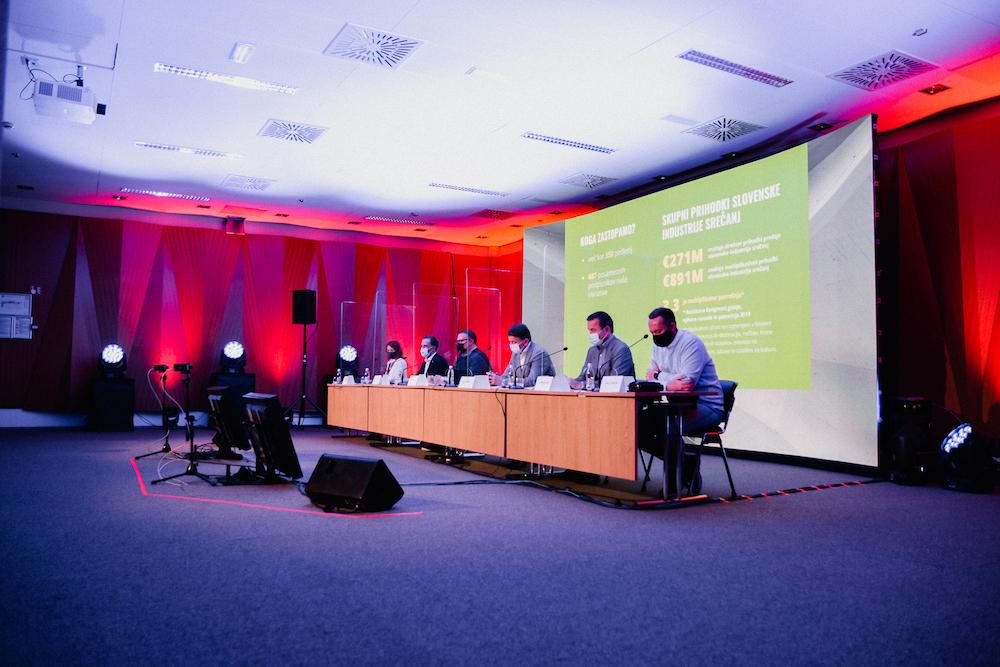toleranca-marketing-online-events-studio-gr-stream