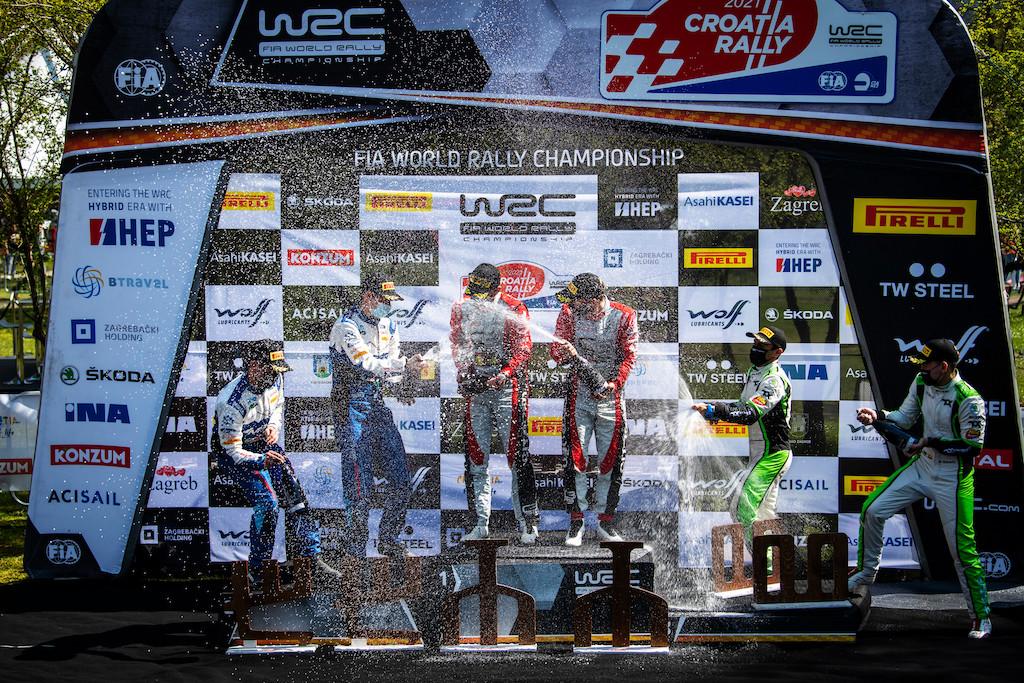 WRC-Croatia-1-RedBull-Content-Pool