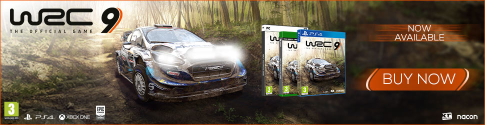 wrc-world-rally-championship